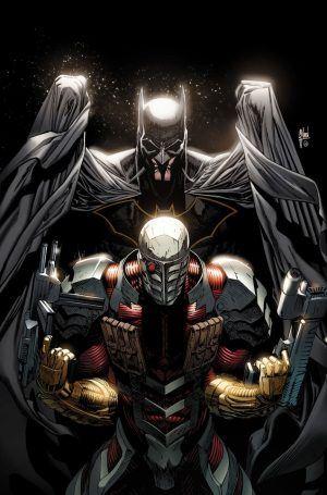 Suicide-Squad-41-Batman-Deadshot-300x455.jpg