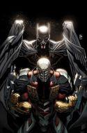 Suicide-Squad-41-Batman-Deadshot-300x455_1.jpg