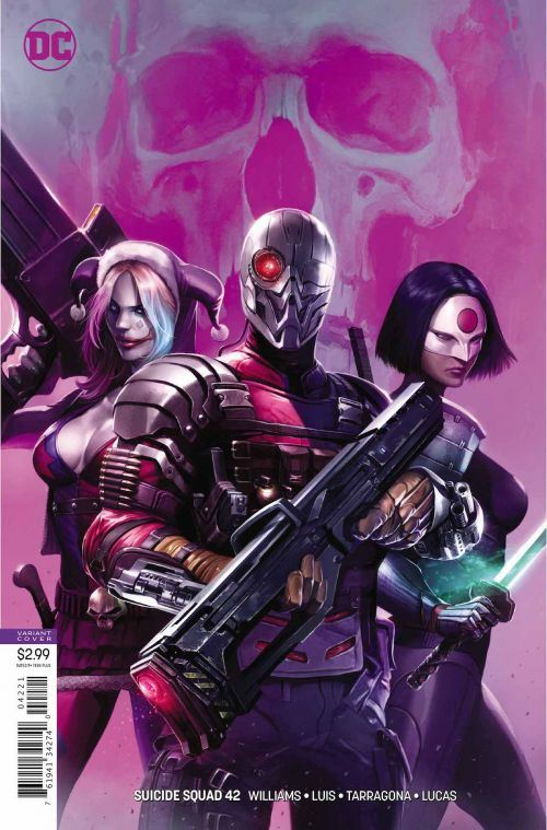 Suicide-Squad-42-variant-cover.jpg