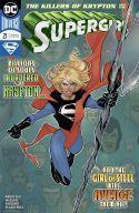 Supergirl-21-cover_1.jpg