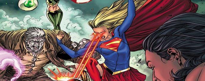 Supergirl-Annual-1-banner.jpg