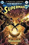 Superman-30-2017.jpg
