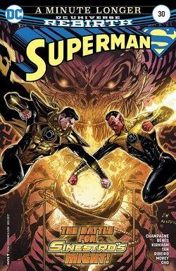 Superman-30-2017_1.jpg