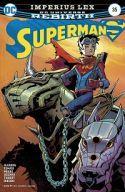 Superman-35-2017_1.jpg