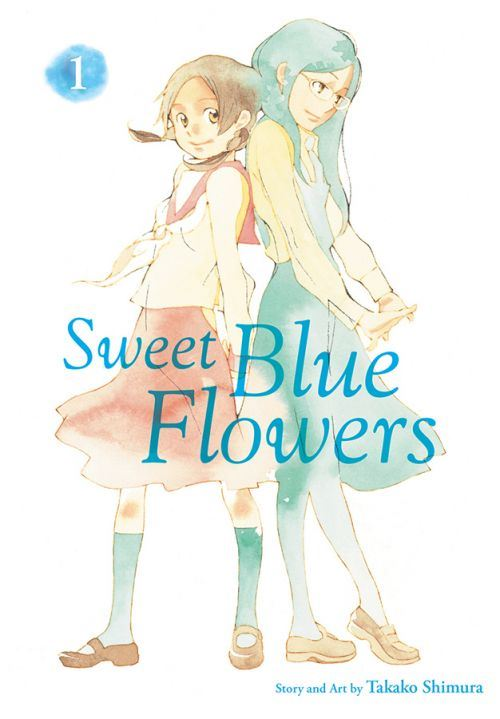 SweetBlueFlowers-GN01.jpg
