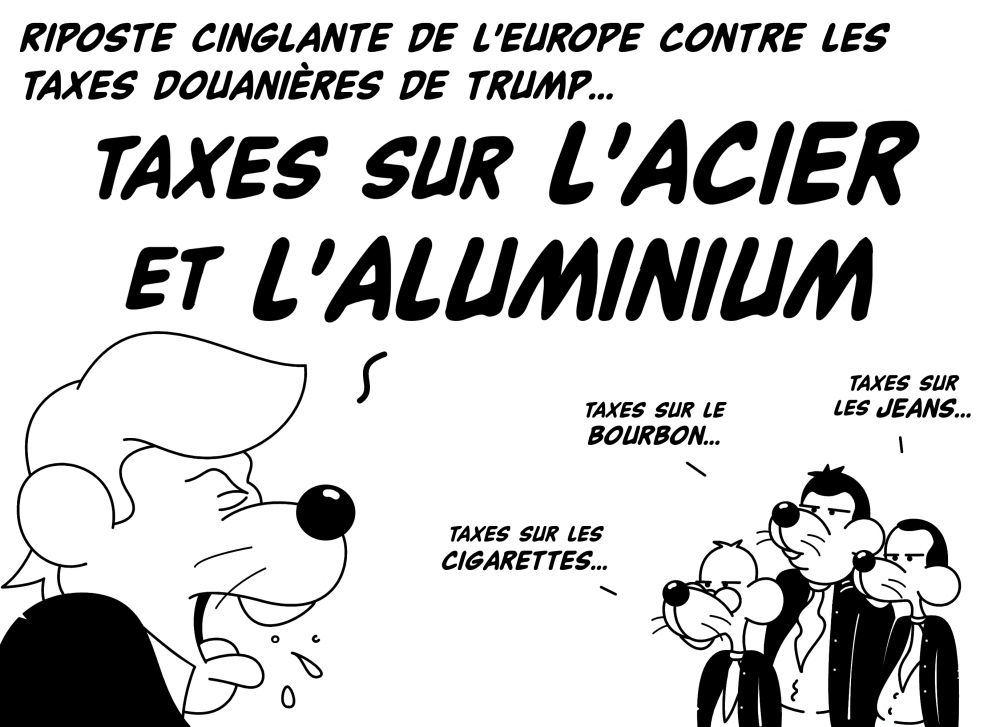Taxes_sur_l_acier_et_l_aluminium_1.jpg