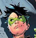 Teen-Titans-Special001-thumb.jpg