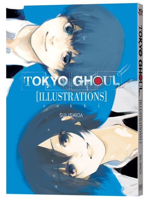 TokyoGhoulIllustrationsZakki-3D.JPG