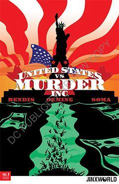 US_vs_murder_inc_001.jpg