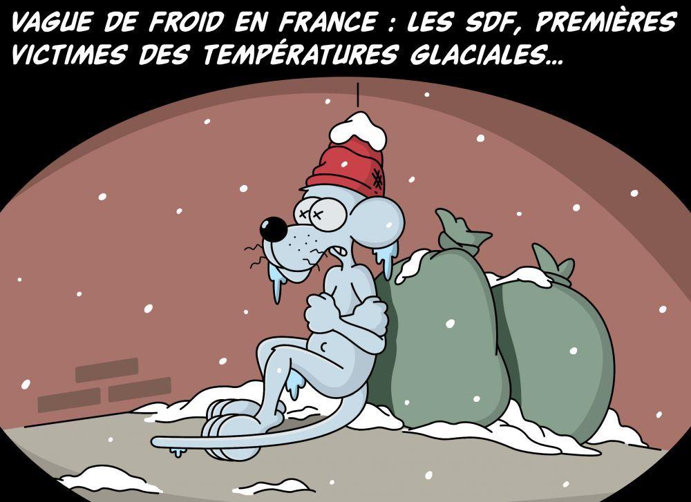 Vague_de_froid_en_France__CO__1.jpg