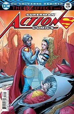 action-comics-988.jpg