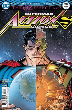 action-comics-989.jpg
