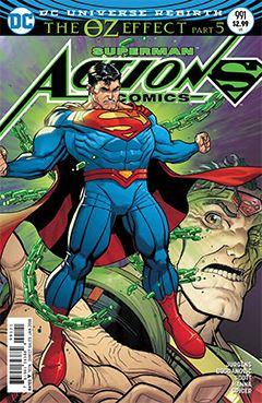 action-comics-991.jpg