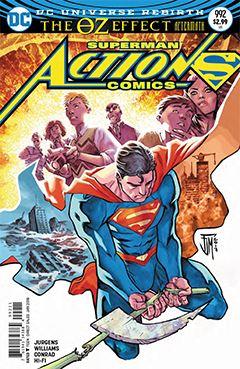 action-comics-992.jpg