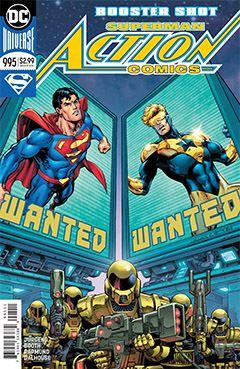 action-comics-995.jpg