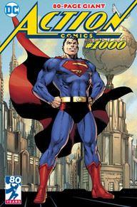 action_comics_1000_a_1.jpg