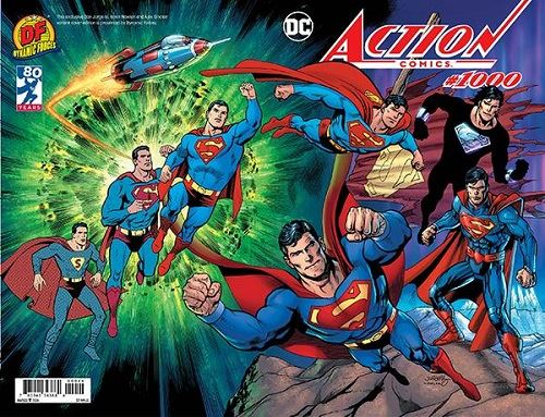 action_comics_1000_b.jpeg