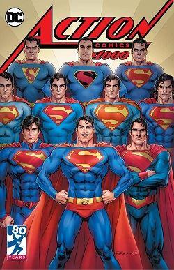 action_comics_1000_c.jpg