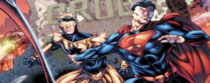 action_comics_997_banner.jpg