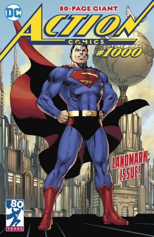 actioncomics1000_1.jpg