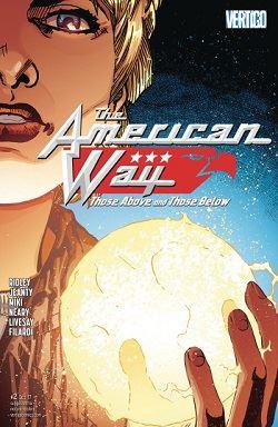 american_way_2_cover.jpg