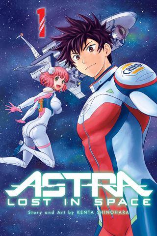 astralostinspace01.jpg