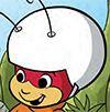 atom-ant-thumb.jpg