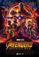 avengers-infinity-war_1.jpg