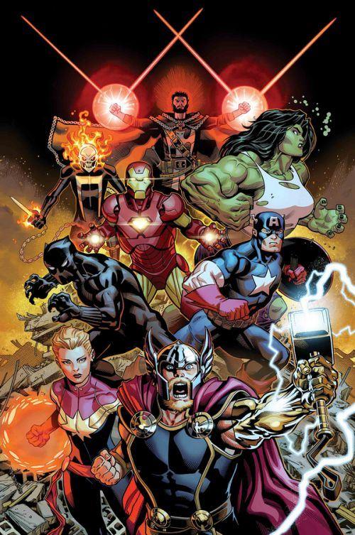 avengers2018-01.jpg