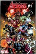 avengers_1_cover.jpg