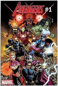 avengers_1_cover_1.jpg