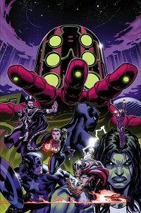 avengers_2_cover.jpg