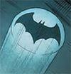 bat-signal.jpg