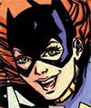 batgirl-thumb-18.jpg
