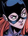 batgirl-thumb_1.jpg