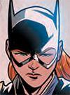 batgirl-thumb_2.jpg