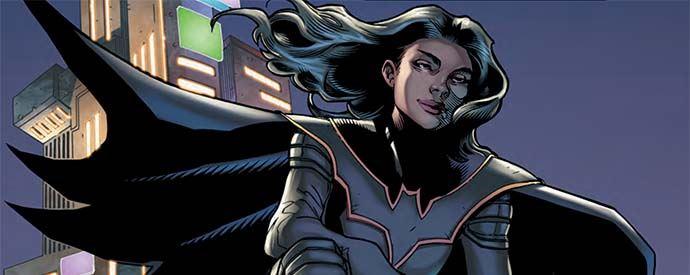 batgirl-unmasked.jpg