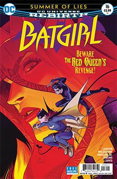 batgirl_016.jpg