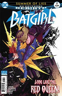 batgirl_017.jpg
