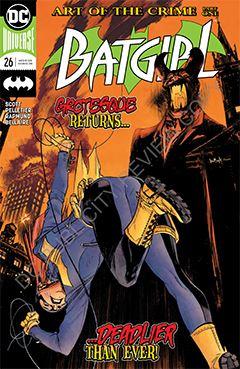 batgirl_026.jpg
