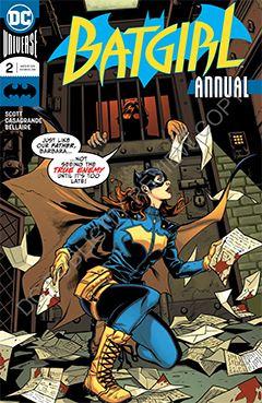batgirl_annual_002.jpg
