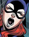 batgirl_thumb.jpg