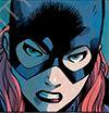 batgirl_thumb_1.jpg