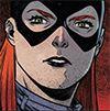 batgirl_thumb_annual.jpg