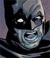 batman-2-thumb.jpg