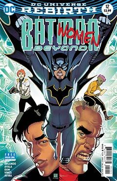 batman-beyond-012.jpg