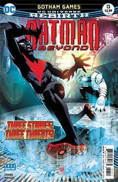 batman-beyond-013.jpg
