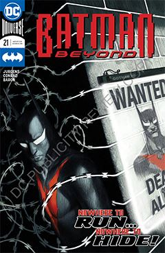 batman-beyond-021.jpg