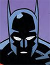 batman-beyond-thumb_1.jpg