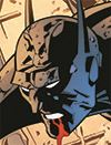 batman-beyond-thumb_3.jpg